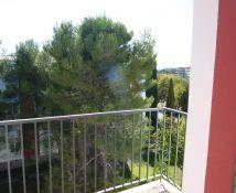 A vendre Montpellier  346791397 Saunier immobilier montpellier