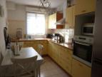 A vendre Montpellier 346791405 Saunier immobilier montpellier