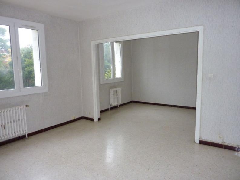 A vendre Montpellier 346791408 Saunier immobilier montpellier
