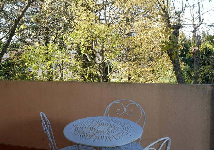 A vendre Montpellier 3467916097 Saunier immobilier montpellier