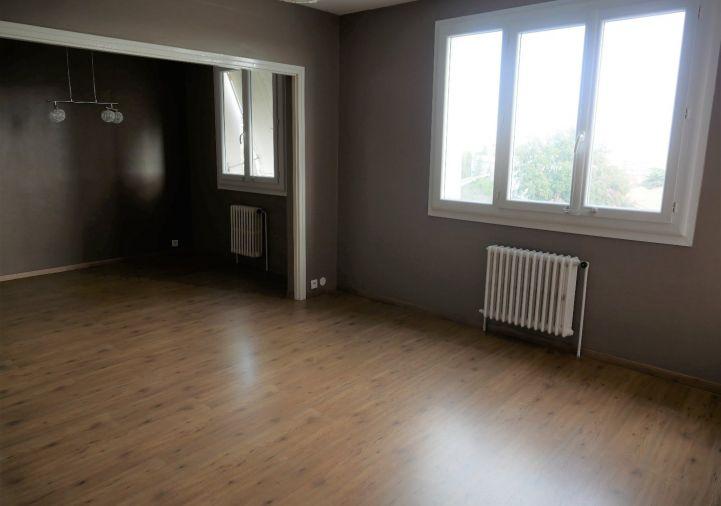 A vendre Montpellier 3467916098 Saunier immobilier montpellier