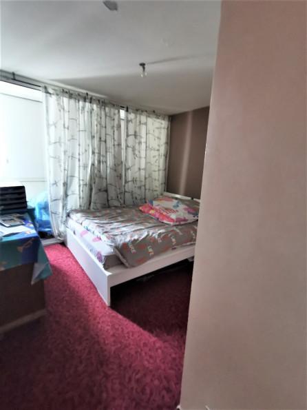 A vendre Montpellier 3467916954 Saunier immobilier montpellier