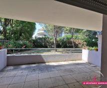 A vendre  Montpellier | Réf 3467917232 - Saunier immobilier montpellier