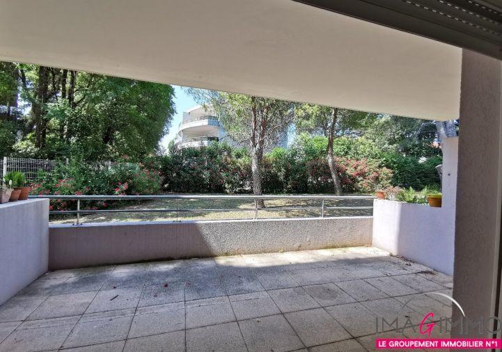 A vendre Appartement en r�sidence Montpellier | R�f 3467917232 - Saunier immobilier montpellier