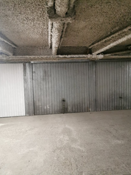 A vendre Montpellier 3467917357 Saunier immobilier montpellier