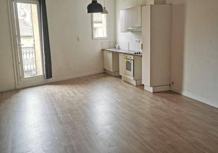 A vendre Montpellier 3467917382 Saunier immobilier montpellier