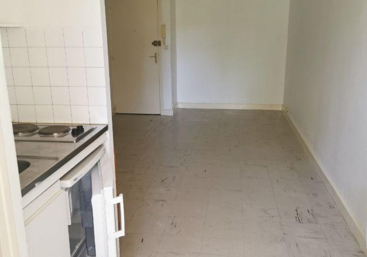 A vendre Montpellier 3467917856 Saunier immobilier montpellier