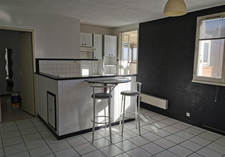A vendre Montpellier 3467918206 Saunier immobilier montpellier