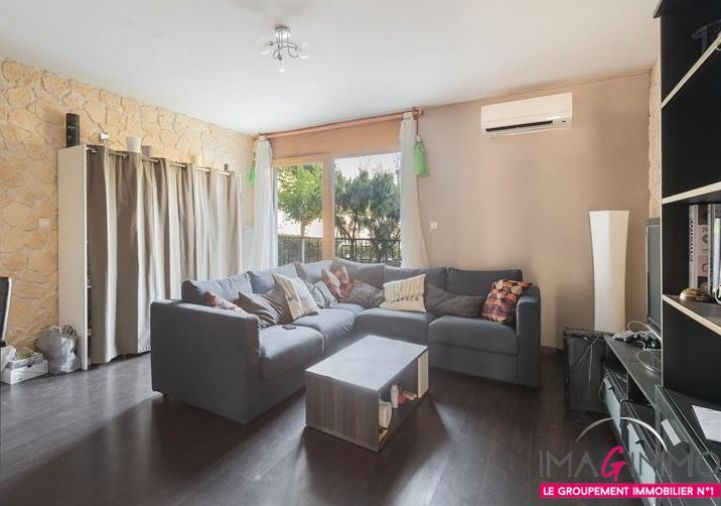 A vendre Appartement Montpellier | R�f 3467918667 - Saunier immobilier montpellier