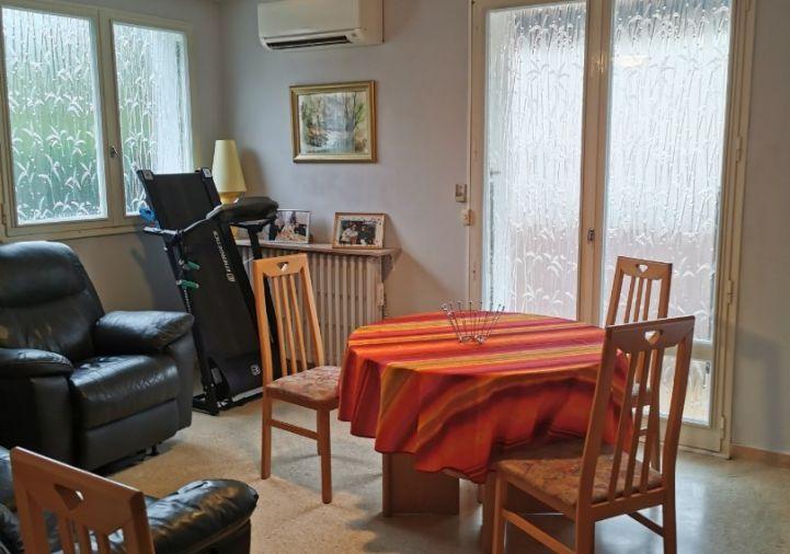 A vendre Appartement Montpellier | R�f 3467918852 - Saunier immobilier montpellier