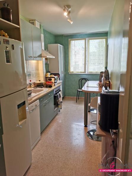 A vendre  Montpellier | Réf 3467918852 - Saunier immobilier montpellier