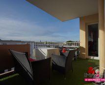 A vendre  Montpellier | Réf 3467918992 - Saunier immobilier montpellier