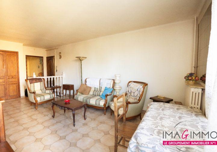 A vendre Appartement Montpellier | R�f 3467919861 - Saunier immobilier montpellier