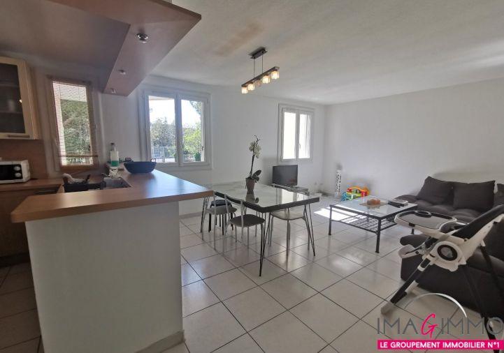 A vendre Appartement Montpellier | Réf 3467919908 - Abri immobilier fabrègues