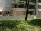 A vendre  Montpellier | Réf 3467920140 - Saunier immobilier montpellier