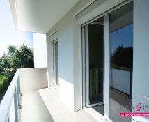 A vendre  Montpellier   Réf 3467920983 - Saunier immobilier montpellier
