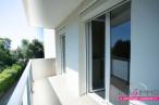 A vendre  Montpellier | Réf 3467920983 - Saunier immobilier montpellier