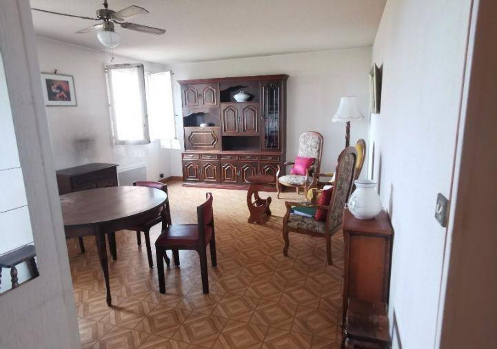 For sale Appartement Montpellier | Réf 3467921138 - Abri immobilier