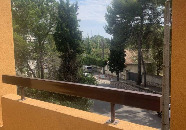 A louer Appartement Montpellier | R�f 3467922229 - Saunier immobilier montpellier