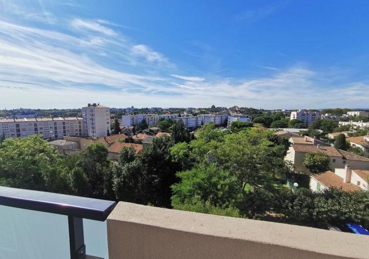 For sale Appartement Montpellier | Réf 3467922343 - Abri immobilier