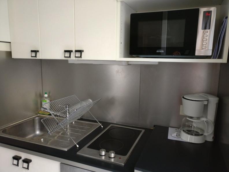 A louer Montpellier 346794843 Saunier immobilier montpellier