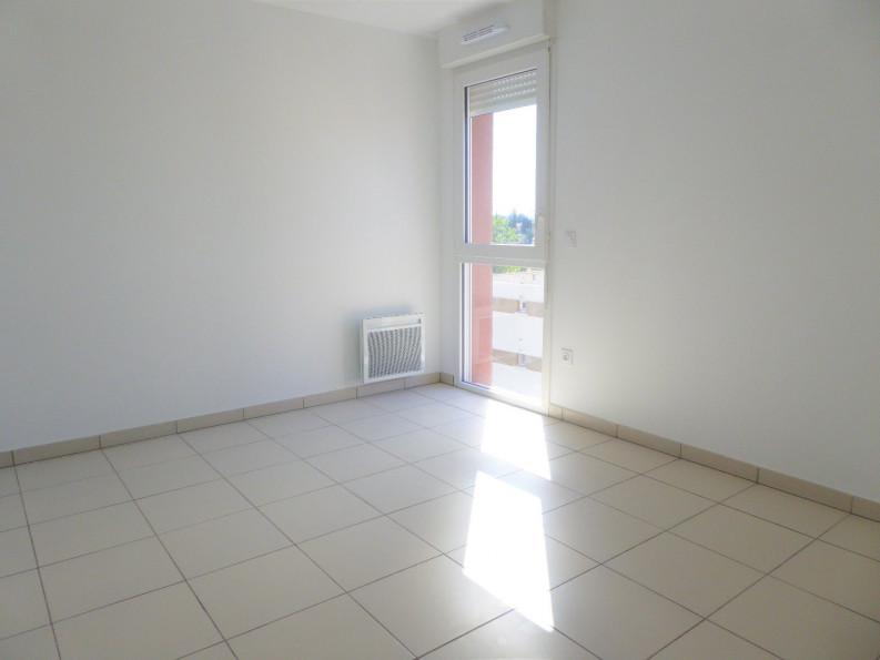A louer Montpellier 346794844 Saunier immobilier montpellier