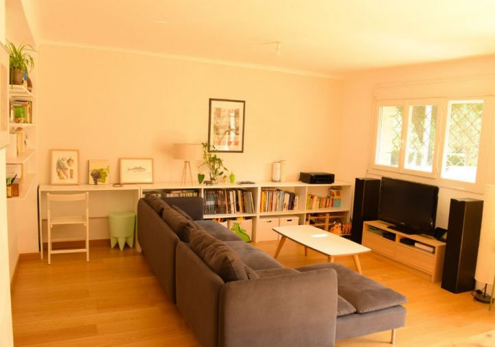 A vendre Montpellier 34679736 Saunier immobilier montpellier