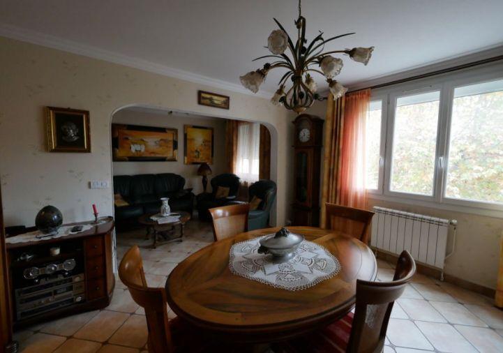 A vendre Montpellier 34679869 Saunier immobilier montpellier