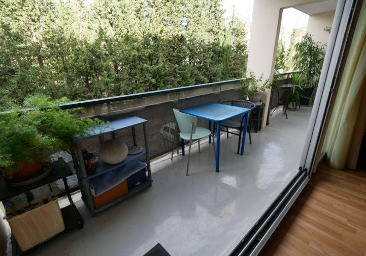 A vendre Montpellier 34679994 Saunier immobilier montpellier