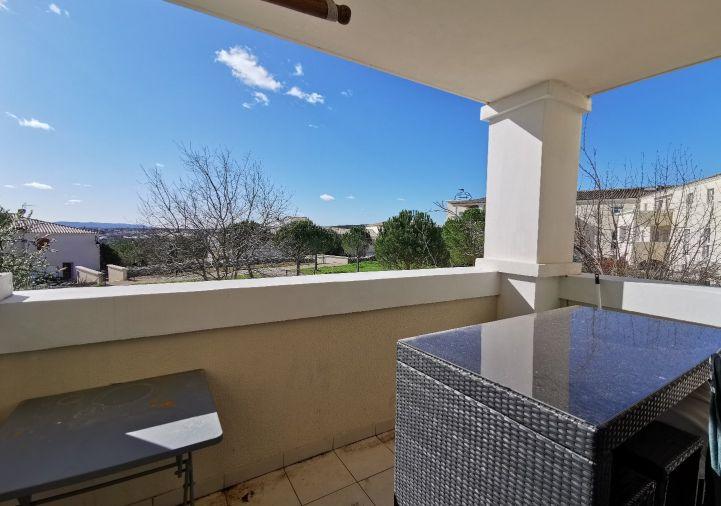 A vendre Juvignac 3468016025 Saunier immobilier montpellier