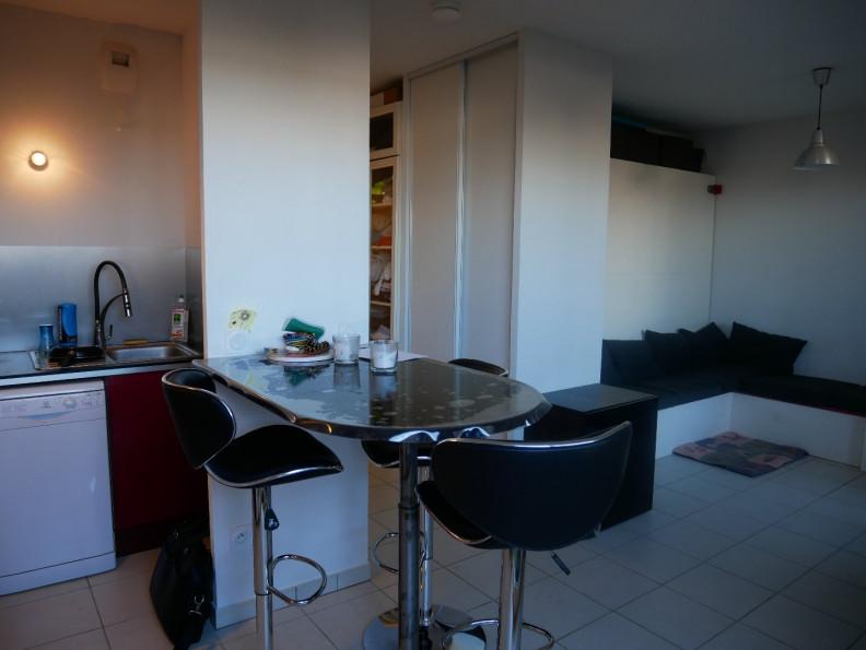 A vendre Juvignac 346801618 Saunier immobilier montpellier