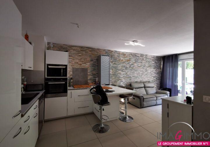 A vendre Juvignac 3468017281 Saunier immobilier montpellier