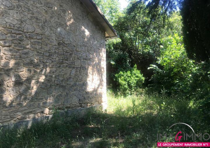 A vendre Murviel Les Montpellier 3468017344 Saunier immobilier montpellier