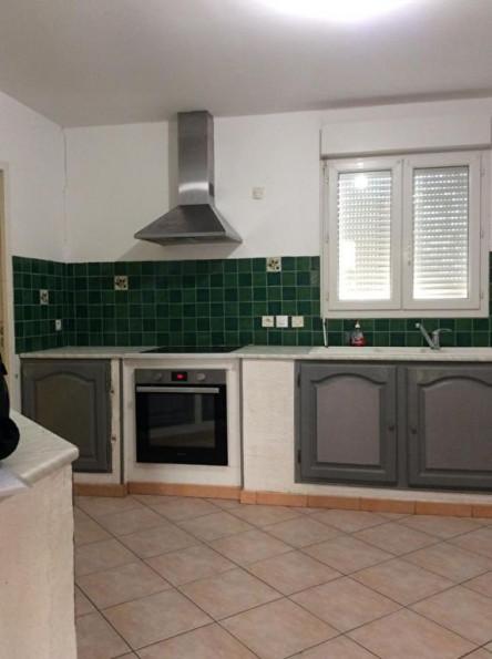 A louer Juvignac 346801738 Saunier immobilier montpellier