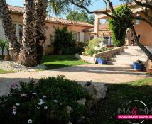 A vendre Saint Andre De Sangonis 3468017394 Saunier immobilier montpellier