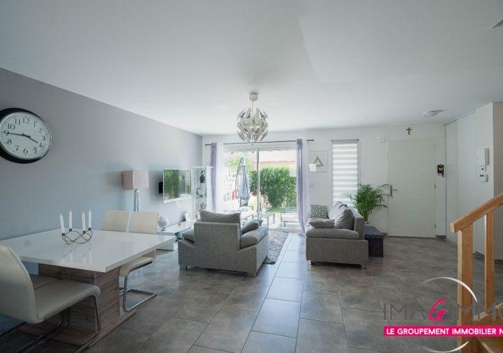 A vendre Juvignac 3468018362 Saunier immobilier montpellier