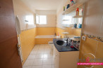 A vendre  Juvignac   Réf 3468019011 - Abri immobilier fabrègues