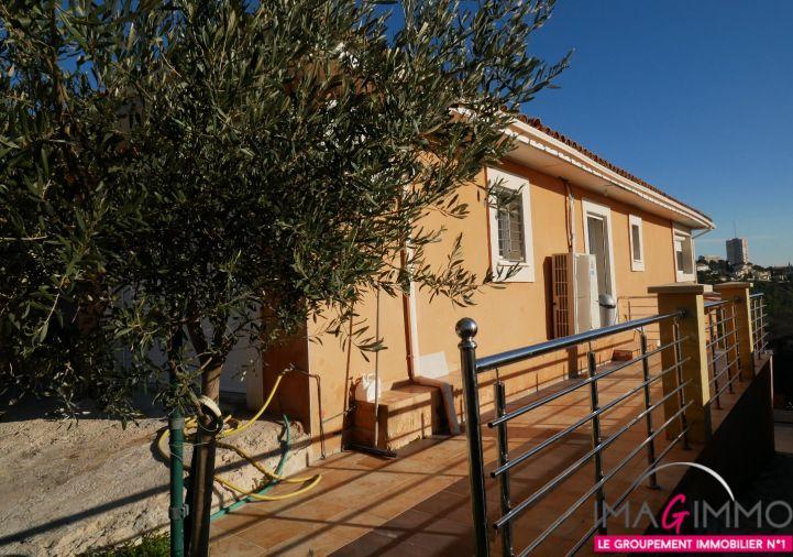 A vendre Maison Juvignac | Réf 3468019011 - Abri immobilier fabrègues