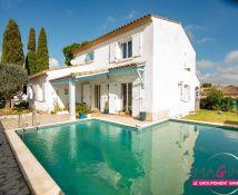 A vendre  Juvignac | Réf 3468019124 - Saunier immobilier montpellier