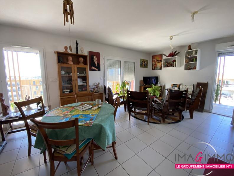 A vendre  Juvignac | Réf 3468019474 - Saunier immobilier montpellier