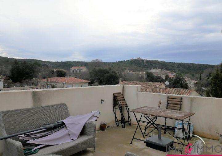 A vendre Villa Aumelas | Réf 3468019814 - Abri immobilier fabrègues