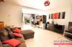 A vendre  Juvignac | Réf 3468020125 - Saunier immobilier montpellier