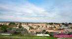 A vendre  Juvignac | Réf 3468020223 - Saunier immobilier montpellier
