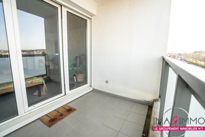 A vendre  Juvignac | Réf 3468020364 - Saunier immobilier montpellier