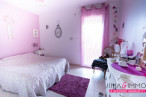 A vendre  Juvignac | Réf 3468020452 - Saunier immobilier montpellier