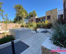 A vendre  Montpellier | Réf 3468020726 - Saunier immobilier montpellier