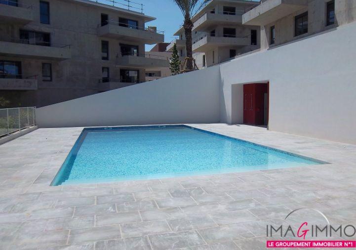 A vendre Appartement en rez de jardin Juvignac | Réf 3468020853 - Abri immobilier fabrègues