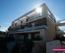 A vendre  Juvignac | Réf 3468022200 - Saunier immobilier montpellier