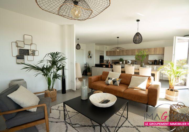 A vendre Appartement terrasse Juvignac | Réf 3468022200 - Abri immobilier