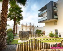 A vendre  Juvignac | Réf 3468022219 - Saunier immobilier montpellier